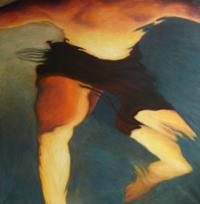 figurative-landscape_tn